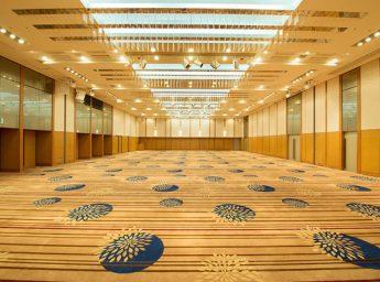 ホテルグランドアーク半蔵門 宴会場 富士