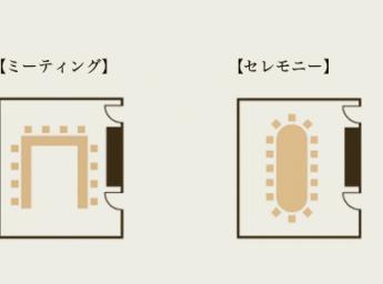 ホテルイースト21東京 宴会場 清澄