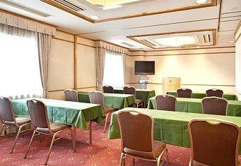 赤坂エクセルホテル東急 ライト・ミーティングプラン