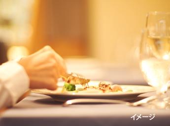 京都ロイヤルホテル&スパ 宴会場 「クイーンホール」