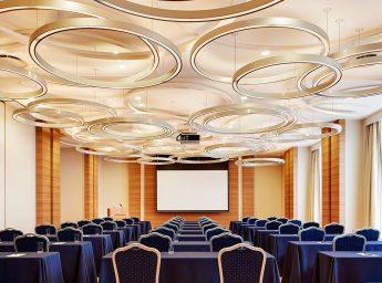 シェラトングランドホテル広島 宴会プラン