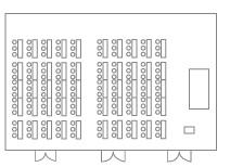 門司港ホテル 宴会場