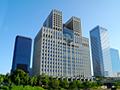 ホテルモントレ ラ・スール大阪 忘年会・新年会特別プラン