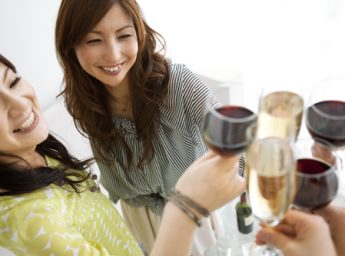 ANAクラウンプラザホテル神戸 宴会プラン パーティープラン