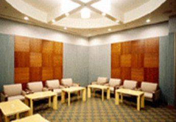 ホテルグランドアーク半蔵門 宴会場 ローズマリー