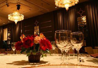 ホテルグリーンタワー幕張 宴会プラン 忘年会・新年会プラン