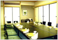 ホテルベルクラシック東京 宴会場