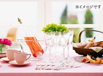 ホテルリステル新宿 宴会プラン