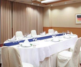 ロイヤルパークホテル お祝いパーティープラン「寿」