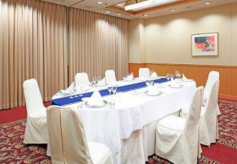 ロイヤルパークホテル 宴会場 宴