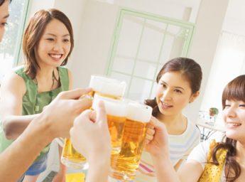 ホテルコンコルド浜松 宴会プラン