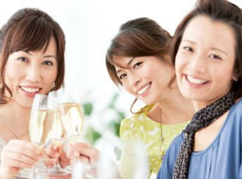 ANAクラウンプラザホテル神戸 宴会プラン 同窓会プラン