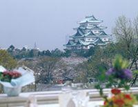 KKRホテル名古屋 宴会場