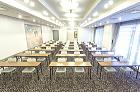 ハートンホテル京都 宴会場 「嵐山」