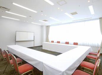 成田エクセルホテル東急 宴会場
