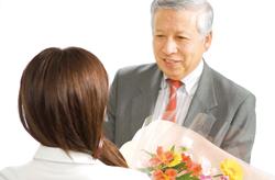 ANAクラウンプラザホテル神戸 宴会プラン 歓送迎会プラン