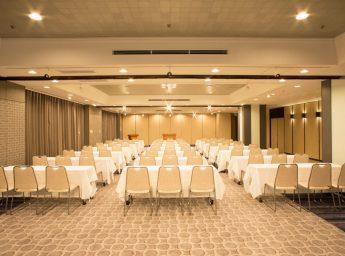 ホテル京阪京都 【会議室・セミナーに】講習会プラン