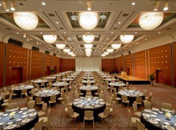 東京ドームホテル|東京・神奈川・千葉・埼玉|ホテルの ...