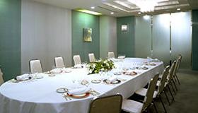 ホテルオークラ札幌 宴会