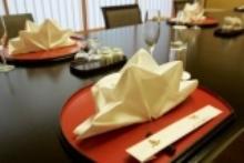 オークラ千葉ホテル お祝いプラン