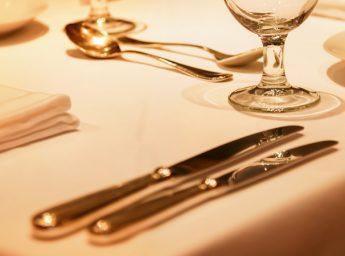 ホテル日航成田 テーブルマナープラン