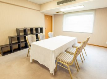 ホテル日航成田 コスモスA