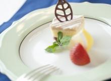 ホテル広島ガーデンパレス 味覚プラン