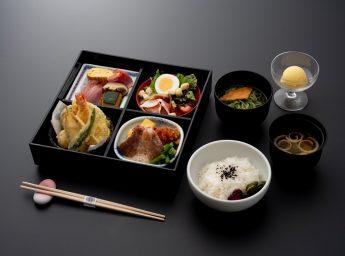 ホテルモントレ京都 お弁当プラン
