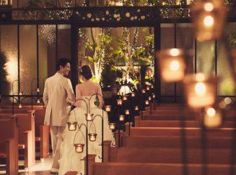 オリエンタルホテル東京ベイ(浦安市美浜)