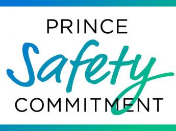 ザ・プリンス 京都宝ヶ池 安全・安心への取り組み プリンスセーフティコミットメント