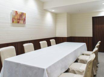 大阪新阪急ホテル サテライトオフィス&テレワークプラン