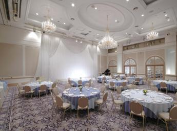 第一ホテル東京 リモートスタイル パーティプラン